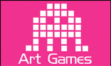 Special: Art Games